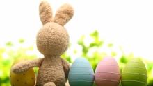 Húsvéti kikapcsolódás Pandora Zsóry Apartman